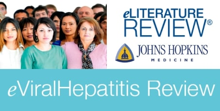 eViralHepatitis Review