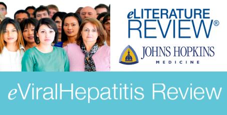 eViralHepatitis Review